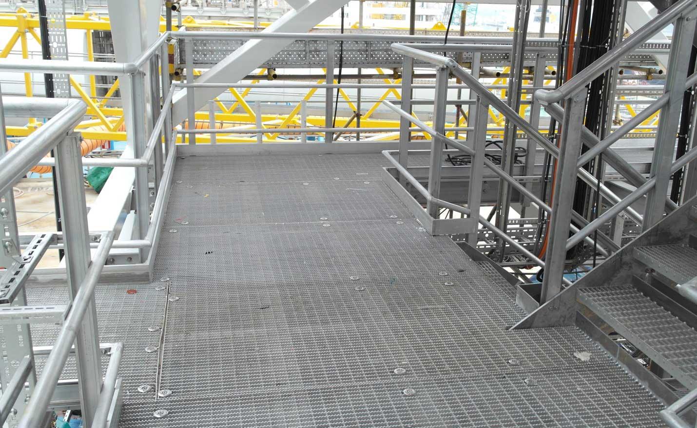 Merlin_Handrail_Walkways4